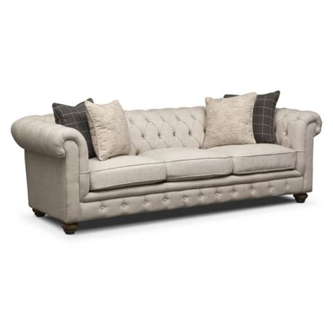 couch terms sofa glossary best sofa improvement tips of the year
