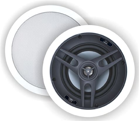 best ceiling speakers for surround sound mk540 5 1 4 quot in ceiling speakers for distributed audio and
