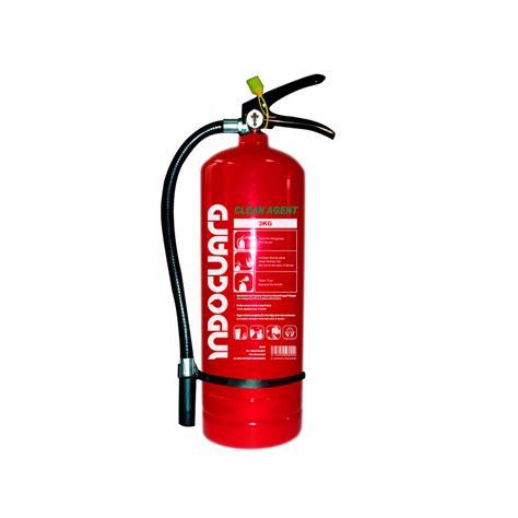 Alat Pemadam Kebakaran 5kg alat pemadam api gas 3kg indofire