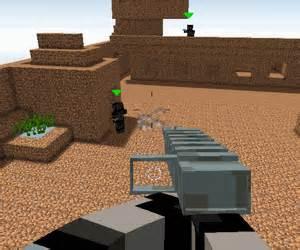 Pixel warfare pixel warfare v2