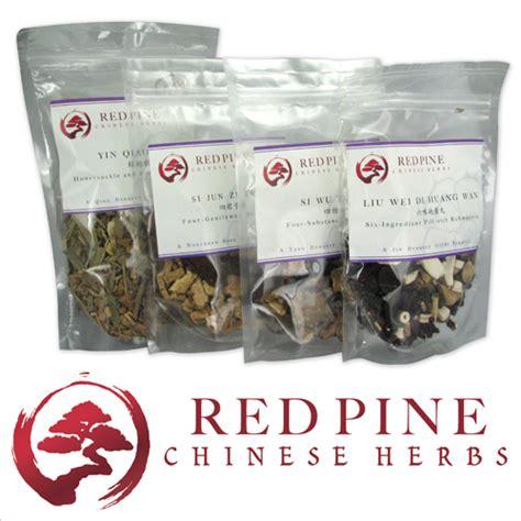 supplement yin blue poppy herbs yin qiao san blue poppy formula
