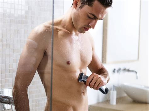 guys pubic hair ideas 4 body shaving tips for men learn professional techniques
