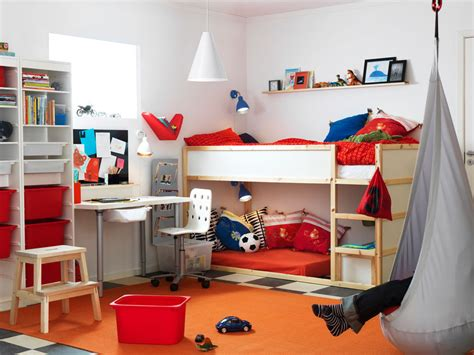ikea kids bunk beds ikea bunk beds spaces with none beeyoutifullife com