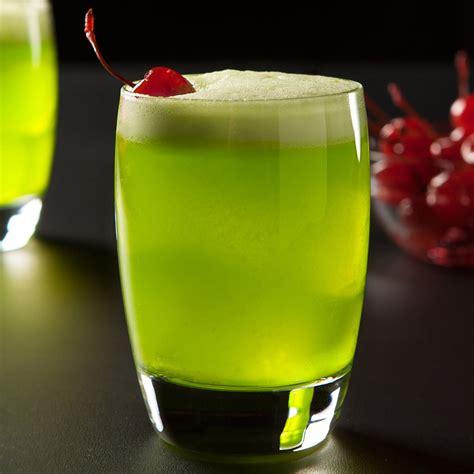 martini sour image gallery midori sours