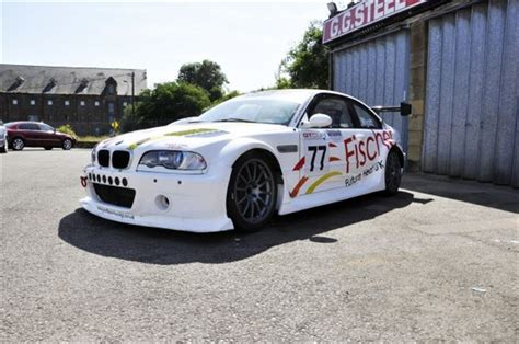 bmw m3 gtr for sale racecarsdirect bmw e46 m3 gtr gt cup chionship