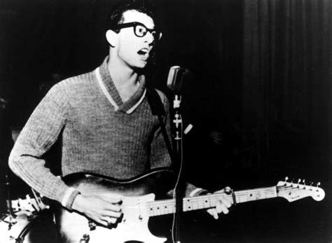 country music artist buddy buddy holly music downloads album info more
