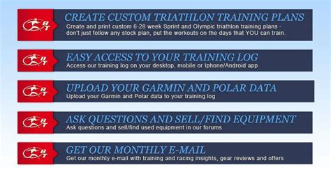 couch to olympic triathlon 17 best images about triathlon training plans on pinterest