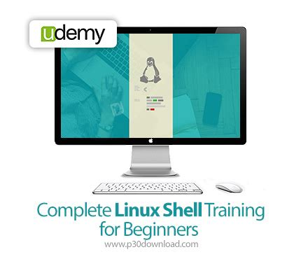 linux tutorial udemy udemy complete linux shell training for beginners a2z p30