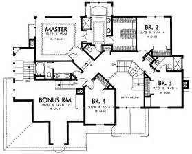house plans master on 301 moved permanently