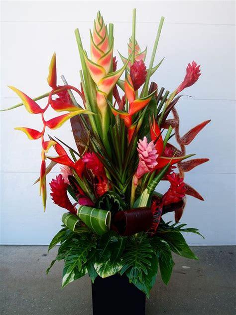 google images flower arrangements tropical flower arrangements google search flower