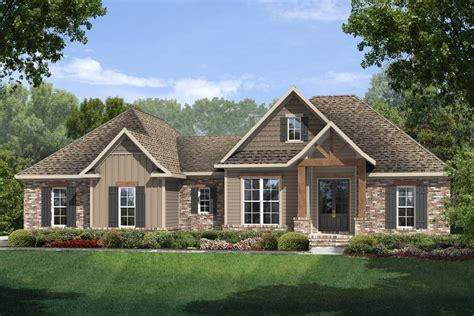 home design 99 craftsman style house plan 3 beds 2 baths 1769 sq ft