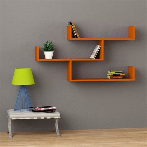 unique floating shelves best 10 unique wall shelves ideas on pinterest unique