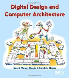 tutorialspoint digital electronics pdf digital design and computer architecture study it