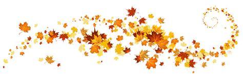 clipart autumn leaves autumn leaf clipart clipground
