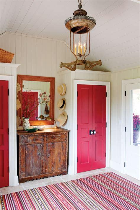 sarah richardson farmhouse laundry best 25 sarah richardson farmhouse ideas on pinterest