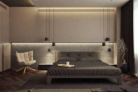 yodezeen google search  interior modern bedroom