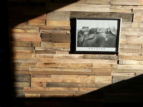 recycled wood wall pre fab wood wall panels sustainable lumber company
