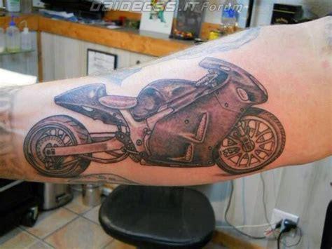 hayabusa tattoo designs suzuki hayabusa tatuaggio moto jpg 640 215 480