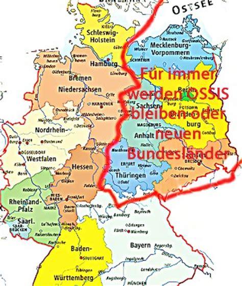 wann war die wiedervereinigung die wiedervereinigung und die irreparablen deutschen