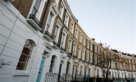 buy council house london should buy to leave investors be fined for leaving properties empty public