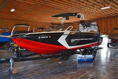 nautique boat dealers canada nautique boats boats
