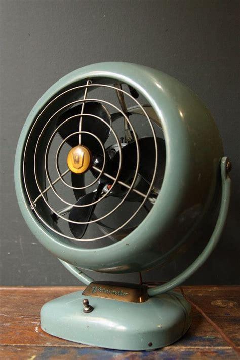 vornado desk fan 9 best images about vintage vornado fan on cherries vintage and fan in