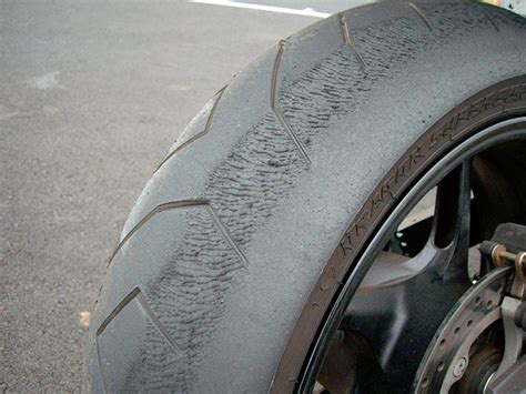replace  motorcycle tires  youre   lawsuit