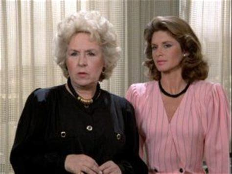 film seri remington steele 49 best images about laura holt fashion on pinterest