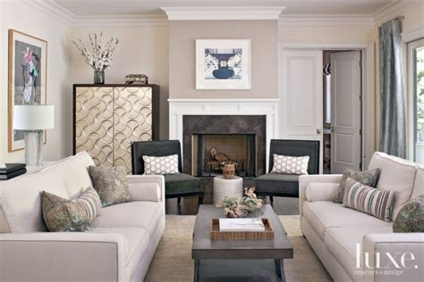 sophisticated living rooms 474 best images about living room on pinterest