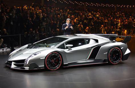 Lamborghini 3 Million Limited Edition 3 9 Million Lamborghini Veneno Italia