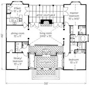 H Shaped House Floor Plans H Shaped Home Floor Plan Trend Home Design And Decor