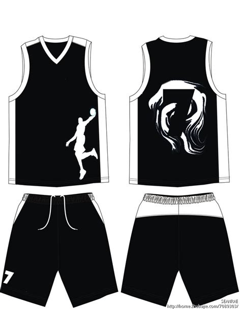 Logo Basketball Jersey cool basketball jerseys designs
