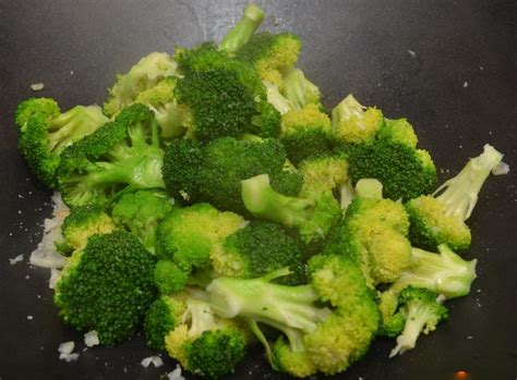 weight loss chat rooms best diet meals for weight loss broccoli recipe chat room