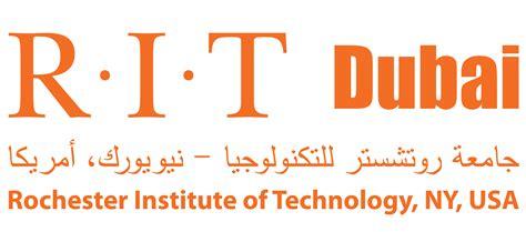 Rochester Institute Of Technology Dubai Mba by Rit Dubai Startupbootc