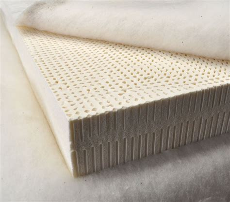 caratteristiche materasso in lattice materassi in lattice materassi migliori