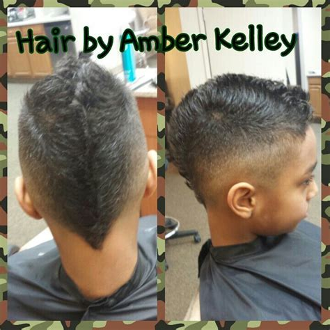 fohawk haircuts for mixed boys fohawk haircuts for mixed boys hairstylegalleries com