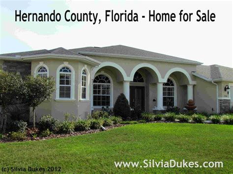hernando county florida home sales home sales for