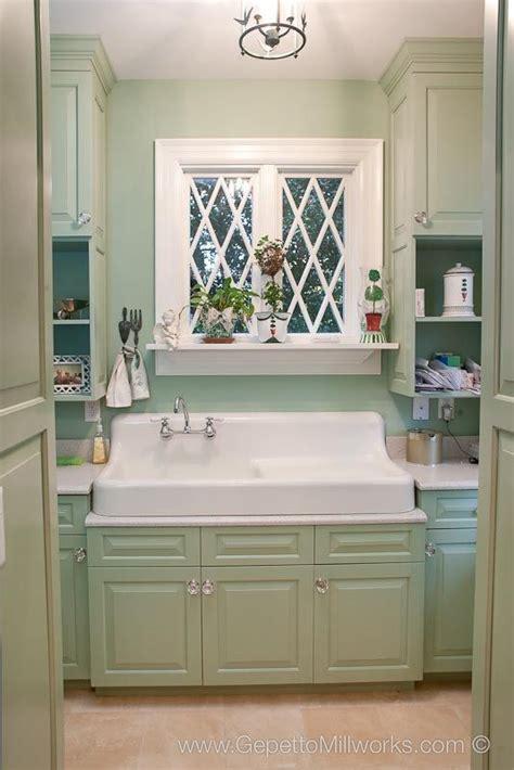 1920s kitchen best 25 1920s bathroom ideas on 1920s house
