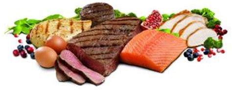 alimentazione gruppo a la dieta gruppo sanguigno 0 dieta gruppo sanguigno