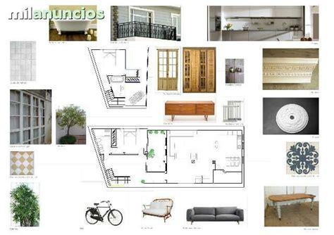 mil anuncios pisos en venta mil anuncios monte alto compra venta de pisos monte