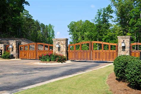 should you buy in a gated community shannon realtor 174 your local area expert for el