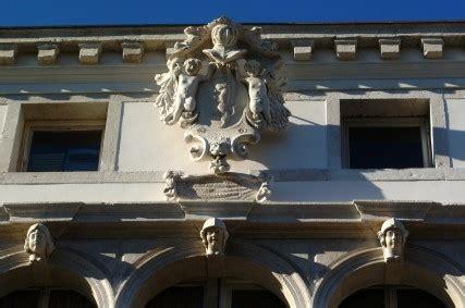 comune di pordenone ufficio tributi opere in citt 224 comune di pordenone sito web ufficiale