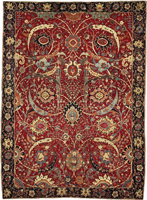 million rugs our thoughts about rugs the rug place always affordable