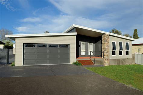 benefits of modular homes manor modularhomes edited8 completehome