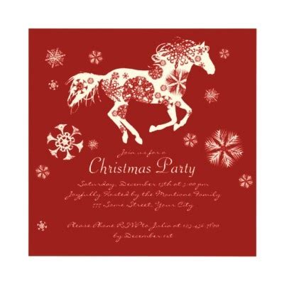 24 images of equine christmas party invitation template 272 best images about templates and designs horses and