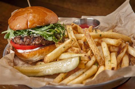 national cheeseburger day san diego food finds