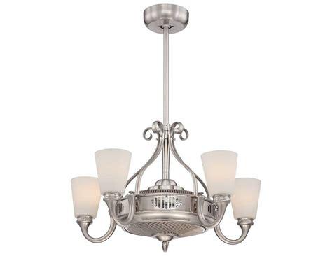 taurus 6 light air ionizing fan d lier savoy house fan d lier borea satin nickel air ionizing