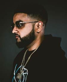 what is the weeknds hairstyle called nav meet the toronto rapper producer opening the weeknd s