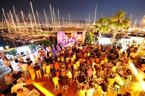 club catamaran bodrum program marina yacht club bodrum
