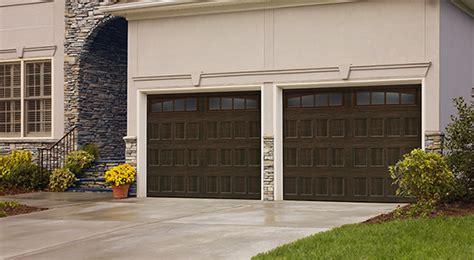 Carolina Garage Doors Carolina Garage Doors